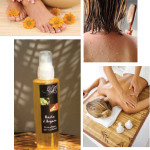 Liquid Gold? Argan Oil and its Uses‏