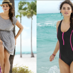 The Hypocrisy-Laden History Of Plus-Size Models