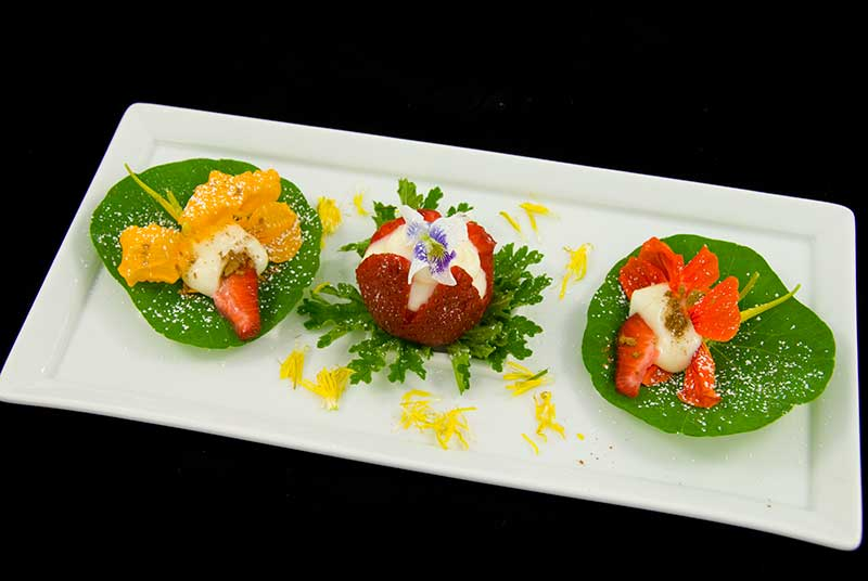 platter_edible_flower