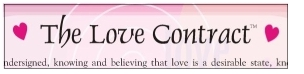 Love Contract Title only