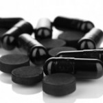 Activated Charcoal: Medicine of the Egyptians, Greeks, and Native Americans