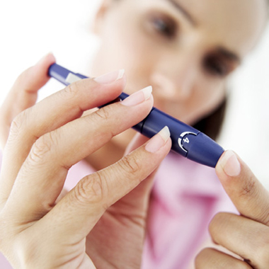 flax and diabetes