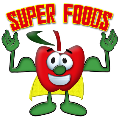 superfoods11