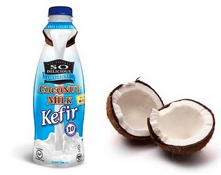 Coconut_Kefir_Original