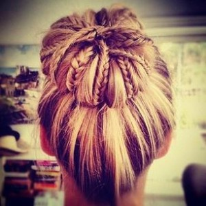 braided-sock-bun-300x300