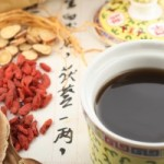 Calm Your Anxiety with Chinese Herbs