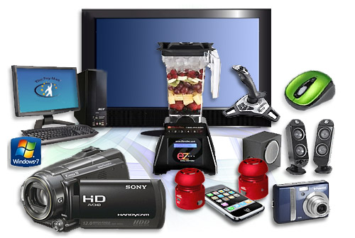 consumer_electronics_accessories