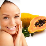 Super Foods for Super Gorgeous Skin