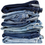 Buying Jeans: How to Find the Perfect Pair