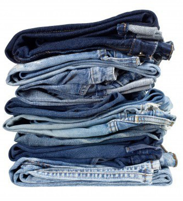 stacks-of-jeans