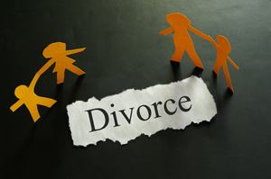 Stress-Free-Divorce