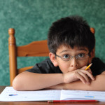 15 Tips for ADHD Students
