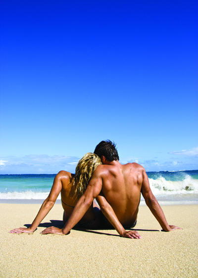 woman-man-at-beach1