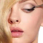 Make-Up Secrets that Every Woman Should Know‏