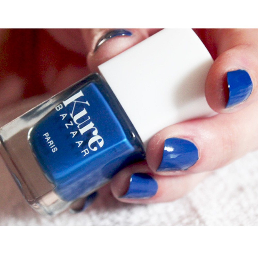 natural-nail-polish-blue-mon-bleu-kure-bazaar