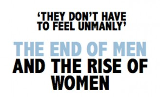 The-End-of-Men-And-the-Rise-of-Women-328x200