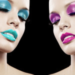 Mink: 3D Printable Makeup Brings New Cosmetics Innovation
