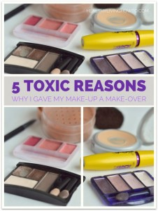 5-Toxic-Reasons-I-Gave-My-Make-Up-A-Make-Over-Pinterest-2-499x661