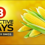 8 Effective Ways to Detox GMOs