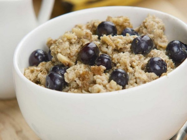 Baked-Brand-Oatmeal-The-Trent-795x596