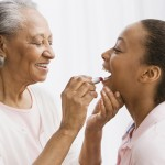 Experts Share the Best Beauty Advice They Received from Grandma‏