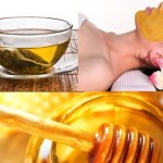 25 Ways To Use Honey in Home Remedies