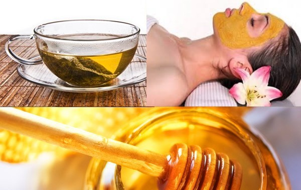 Homemade-remedy-for-glowing-skin