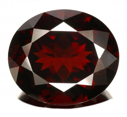 Indian-Red-Normal-Color-Garnet