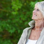 I Feel Awesome At 75. Here's How I Do It