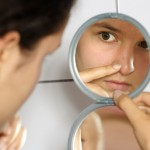 9 Common Mistakes That Cause Breakouts‏