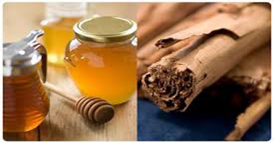 benefits-honey-cinnamon