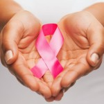 Two Must-Have Minerals for Fighting Breast Cancer