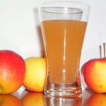 Cleanse Your Organism With Apples Once A Month