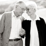 These 27 Old Couples Will Remind You What Love Is All About