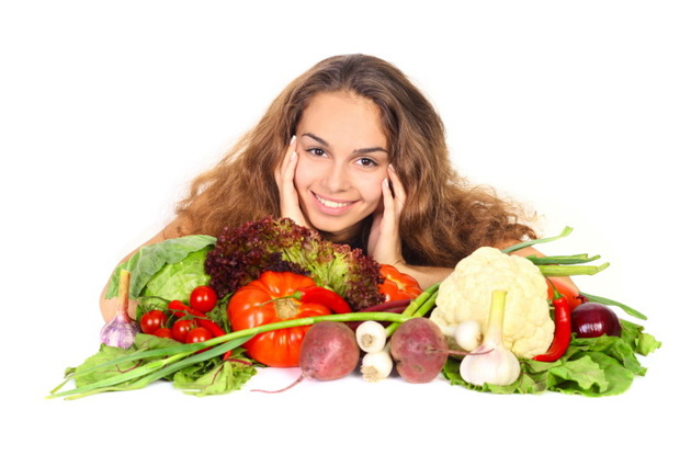 embedded_Fresh_Vegetables_in_an_Anti-Aging_Diet