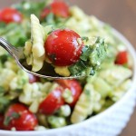 50 Easy Ways To Include Avocados In Your Life More