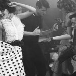 The Many Health Benefits of Dancing