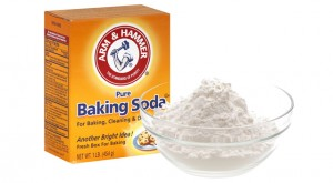 how-to-fight-colds-and-the-flu-with-baking-soda1 (1)