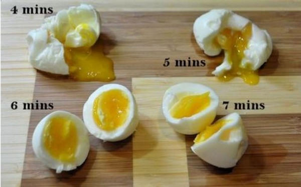 how-to-make-the-perfect-boiled-egg-600x373