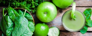 juice_green_smoothie_730_290 (1)