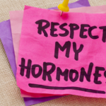 Hormones: What's Normal for Your Age