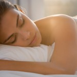 15+ Sleep Remedies