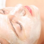 Japanese Secret of Youth And Beauty: This Natural Mask Removes The Years Off Your Face