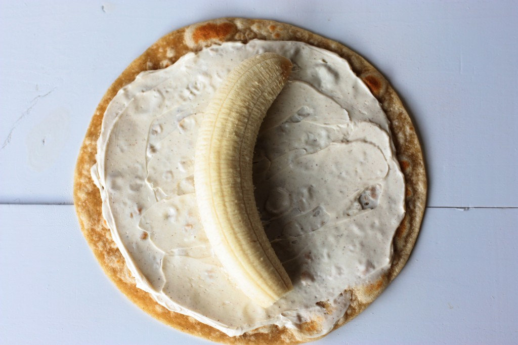 Banana-on-roll-up-1024x682
