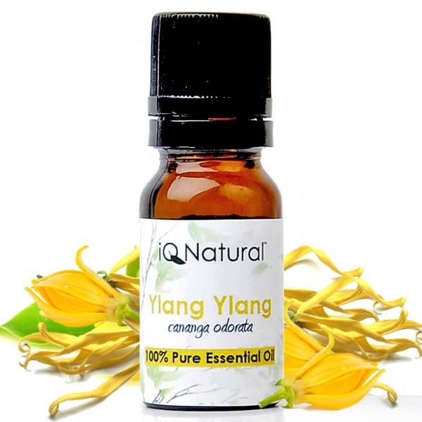 Essential-Oil-YlangYlang-2