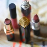 The 7 Most Toxic Ingredients in Everyday Cosmetic Products