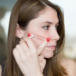 Amazing Q-Tip Beauty Tips You've Never Heard Of Before