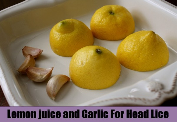 Lemon-juice-and-Garlic1
