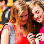 Cell Phone Use In Children & Teens Translates Into 5 Times Greater Increase In Brain Cancer