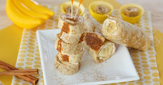 Warm-Banana-Roll-ups